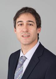 Alexander L. Matz, MD