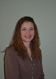 Michelle Caporaletti, DO
