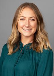 Amy Powell,  PA-C