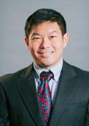 Chee Woo, MD