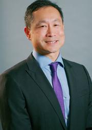 Philip Kim, MD